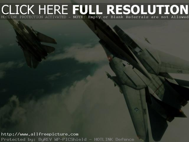 Ace combat clipart. Clipartfest free video game