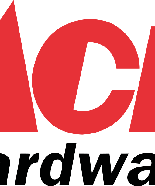 Ace Hardware (4.00%) - Fairfax Choral Society jpg freeuse stock