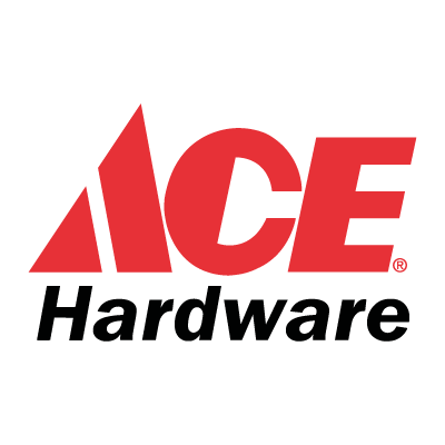 Ace Hardware Logo Vector - ClipArt Best jpg stock