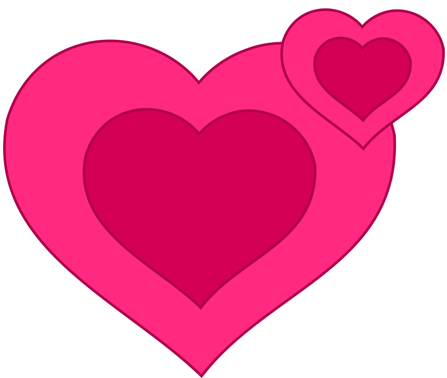 Free heart clipart vector picture library download Ace Of Spades Clipart | Free Download Clip Art | Free Clip Art ... picture library download