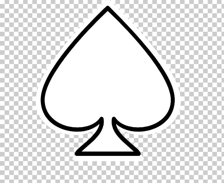Bucket And Spade Ace Of Spades PNG, Clipart, Ace Card, Ace Of Spades ... banner freeuse library