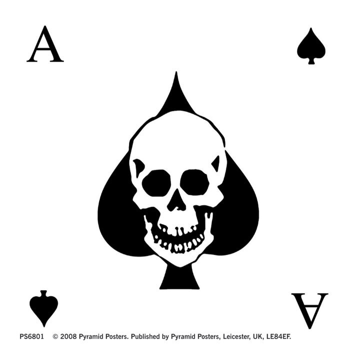 Ace Of Cards - ClipArt Best jpg transparent library