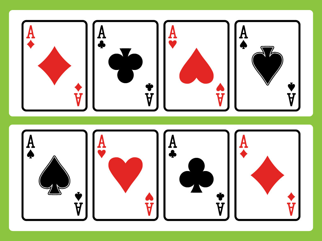Ace playing card clipart. Cards best blackjack