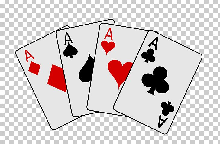 Ace playing cards clipart free png library download Playing Card Ace Standard 52-card Deck Suit PNG, Clipart, Ace, Ace ... png library download