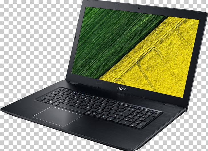 Acer aspire clipart png royalty free Laptop Intel Core I5 Acer Aspire PNG, Clipart, Acer Aspire 3 A31551 ... png royalty free