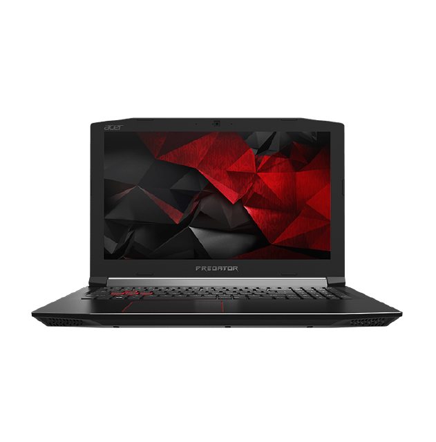 Acer predator clipart banner free Acer predator helios 300 156 clipart images gallery for free ... banner free