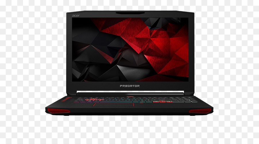 Acer predator clipart vector library download Laptop Background clipart - Laptop, Technology, Computer ... vector library download