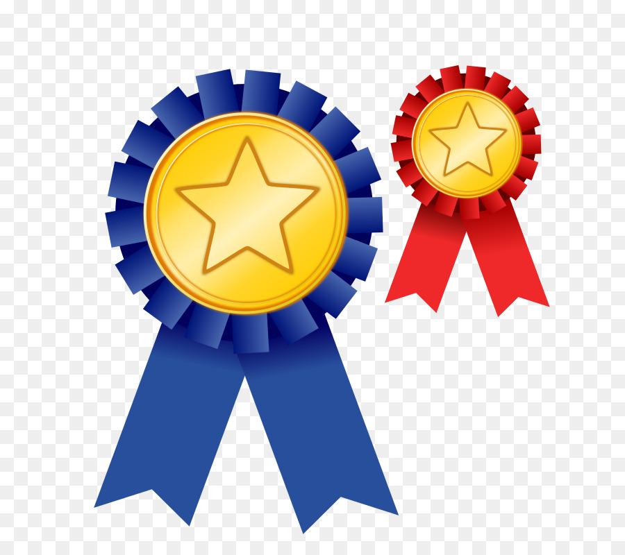 Yellow Circle clipart - Award, Medal, Circle, transparent clip art clip royalty free