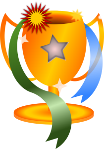 Academic Achievement Clipart | Free download best Academic ... png library download