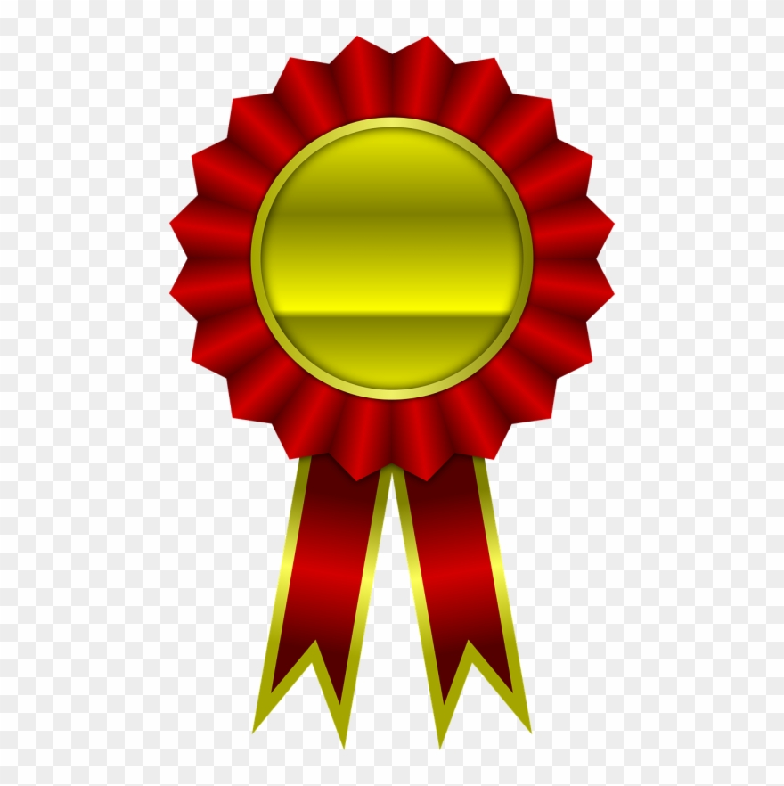Artist achievement clipart sillohuette free download Award Clipart Achievement - Ribbon Award Silhouette Png Transparent ... free download