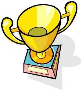 Achievements clipart picture transparent download Achievements clipart 6 » Clipart Station picture transparent download