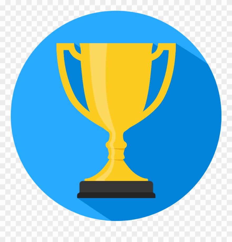 Achievements clipart png royalty free stock Recent Student Achievements - You Winner Clipart (#1609821) - PinClipart png royalty free stock