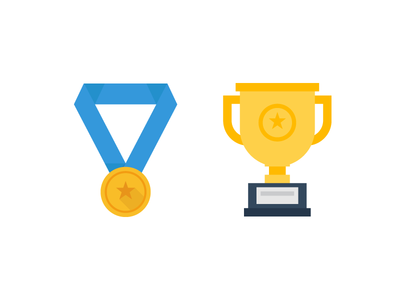 Achievements clipart svg freeuse Achievements   Colored clipart/images   Clip art, Design, Badge svg freeuse