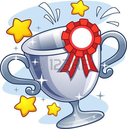 Achievements clipart clip Achievements clipart 4 » Clipart Station clip
