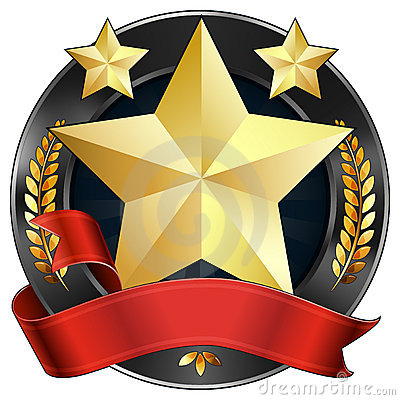 Achievements clipart royalty free stock Achievements clipart 5 » Clipart Station royalty free stock