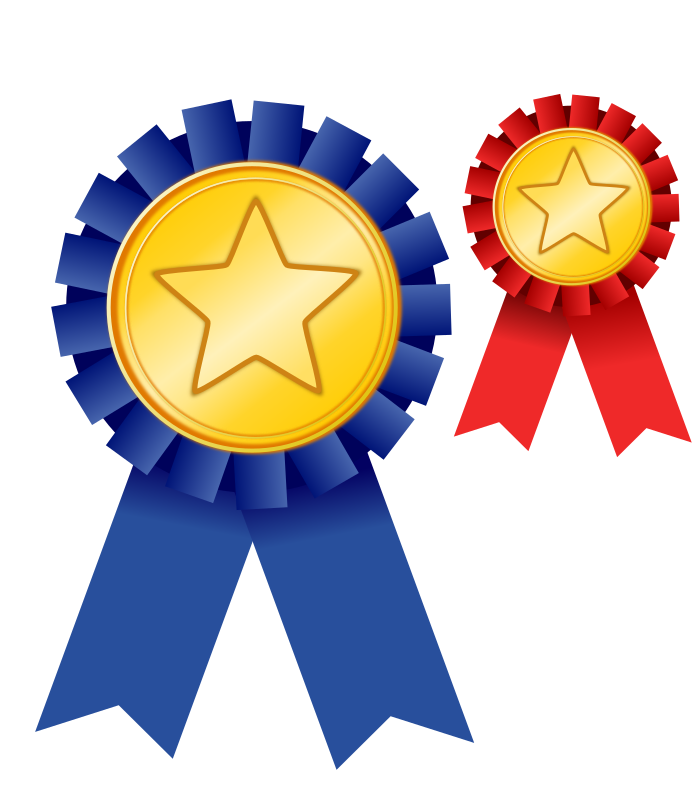 Achievements clipart image royalty free Achievement Clip Art   Clipart Panda - Free Clipart Images image royalty free