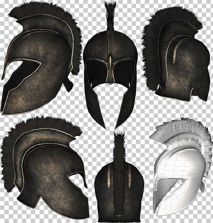 Achilles armor clipart vector freeuse Achilles Helmet Iliad Armour Hero PNG, Clipart, 2004, Achilles, Arm ... vector freeuse