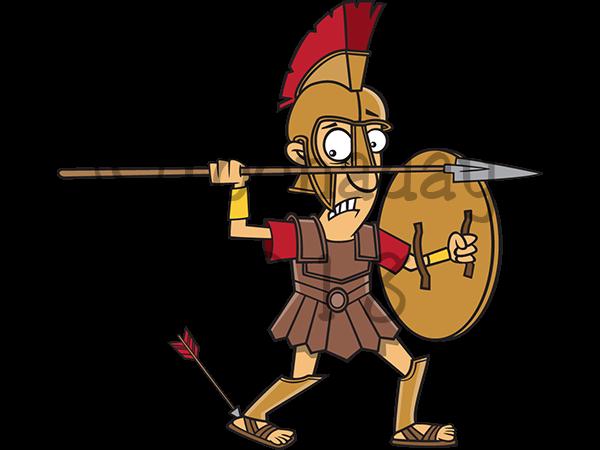 Achilles armor clipart svg transparent Achilles svg transparent