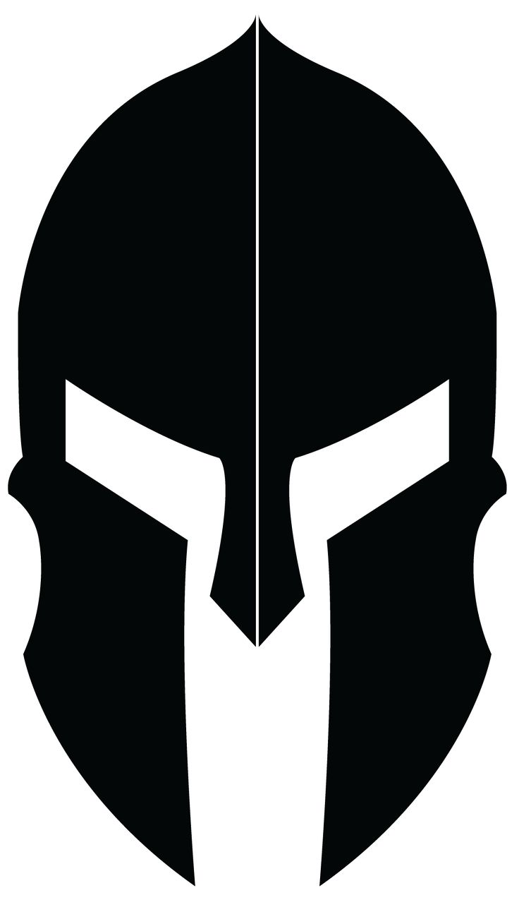 Achilles armor clipart clipart library Spartan Helmet Clipart | Free download best Spartan Helmet Clipart ... clipart library