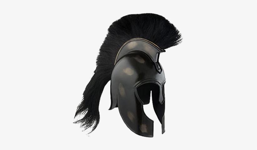 Achilles armor clipart banner free download Sparta Helmet Psd, Vector Images - Troy Achilles Armor Helmet ... banner free download