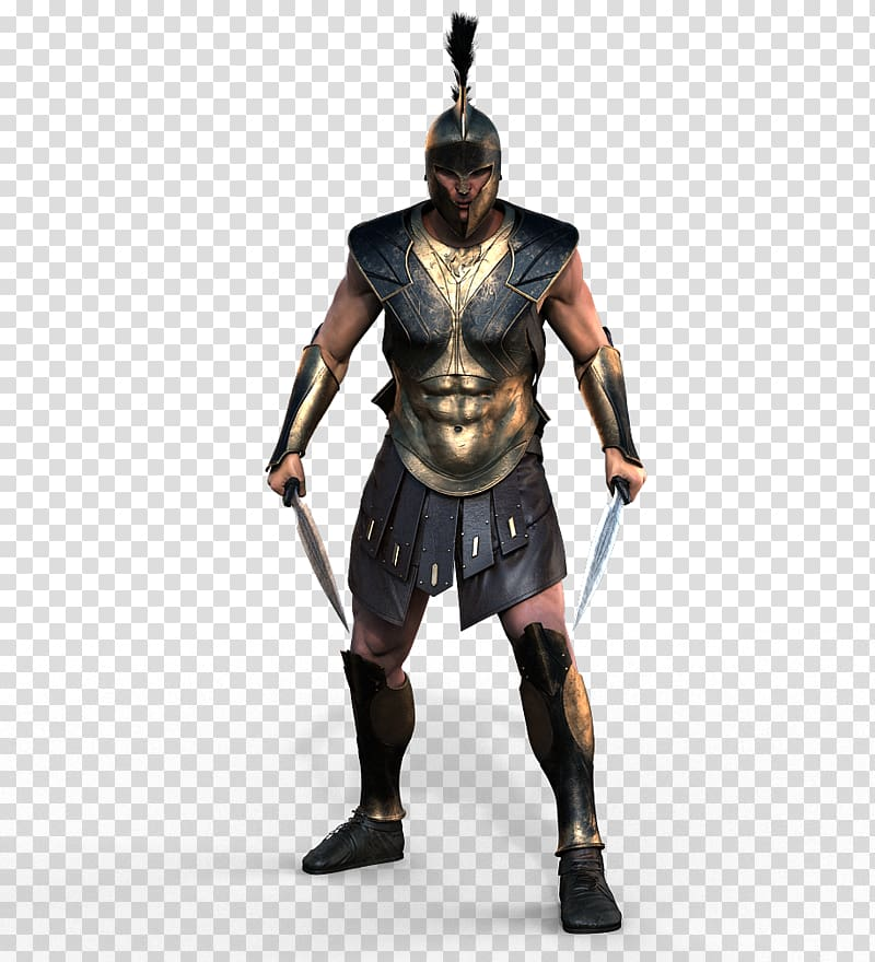 Achilles armor clipart picture transparent stock Spartan army Sparta: War of Empires Soldier Lochagos, vikings ... picture transparent stock