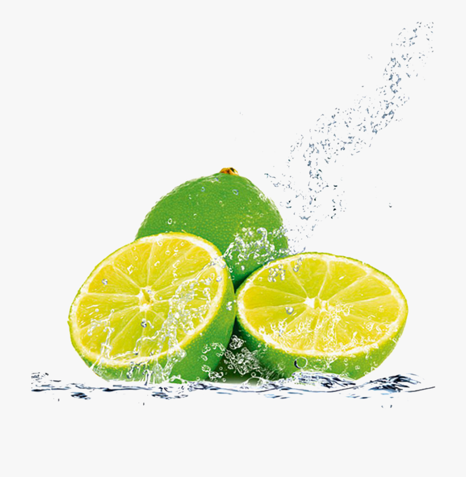 Acid splash clipart clip art transparent Lime Splash Png Clipart - Limes With Water Splash #1019890 - Free ... clip art transparent