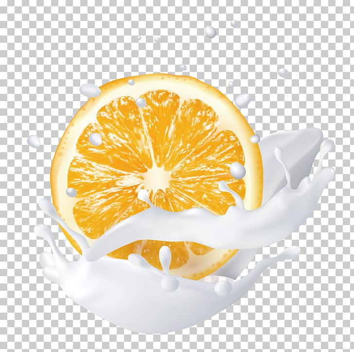 Acid splash clipart png free stock Juice Lemon Milk PNG, Clipart, Citric Acid, Citrus, Color Splash ... png free stock
