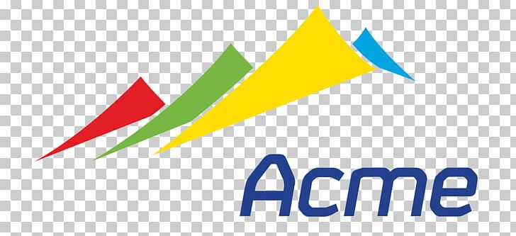 The Acme Facilities Group Logo Refrigeration HVAC Acme Markets PNG ... png freeuse