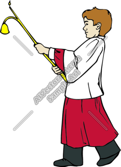 Acolyte clipart free svg download Acolyte PNG - DLPNG.com svg download