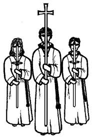 Acolyte clipart free png royalty free Free Acolyte Cliparts, Download Free Clip Art, Free Clip Art on ... png royalty free