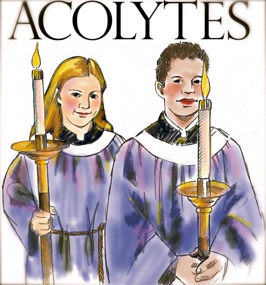 Acolyte clipart free graphic royalty free Free Acolyte Cliparts, Download Free Clip Art, Free Clip Art on ... graphic royalty free