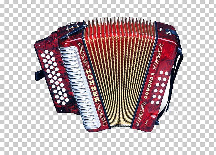 Acordeon clipart clipart transparent stock Diatonic Button Accordion Hohner Musical Instruments Vallenato PNG ... clipart transparent stock