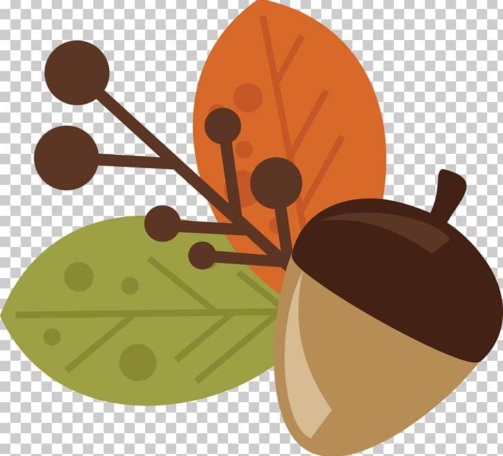 Acorn Oak Autumn PNG, Clipart, Acorn, Autumn, Autumn Leaf Color ... clipart freeuse library