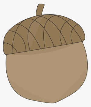 Acorn PNG & Download Transparent Acorn PNG Images for Free - NicePNG svg royalty free library