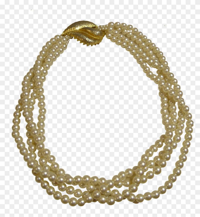 Acorn necklace clipart jpg royalty free download Necklace Clip Art - Ожерелье На Прозрачном Фоне Золотое, HD Png ... jpg royalty free download