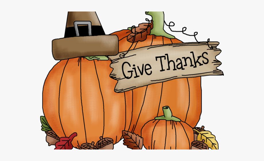 Acornicorpia preschool clipart graphic Cornucopia Clipart Preschool - Thanksgiving Kids #203373 - Free ... graphic