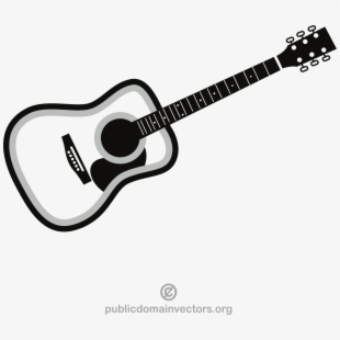 Images of guitars clipart png free download Acoustic Clipart Guitar String - Guitars 12 String #1390156 - Free ... png free download