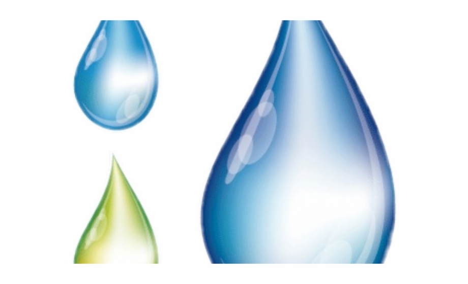 Dew Drop Clipart Water Drip - Goccia D Acqua Disegno Free PNG Images ... clip freeuse library