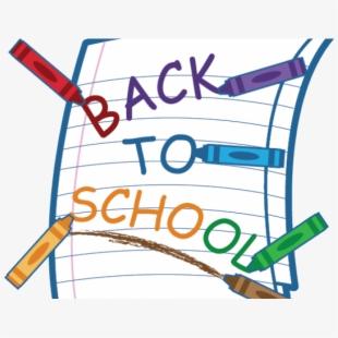 Back To School Clipart - Acqua Amata #281250 - Free Cliparts on ... vector stock
