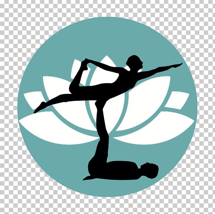 Acro yoga clipart clipart black and white download Yoga Bergamo ASD ® Sacred Tree Aps Acroyoga Meditation Human Back ... clipart black and white download