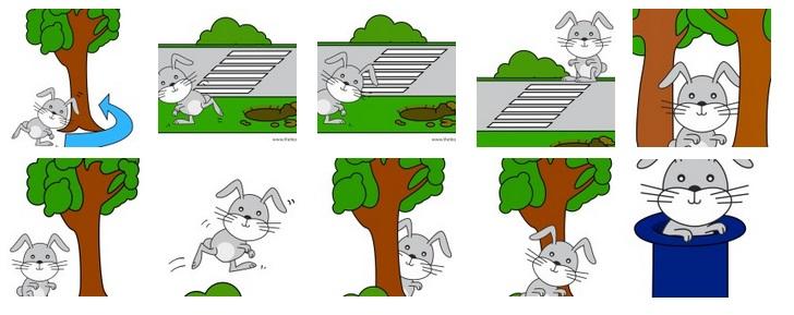 Across preposition clipart stock Free Preposition Cliparts, Download Free Clip Art, Free Clip Art on ... stock