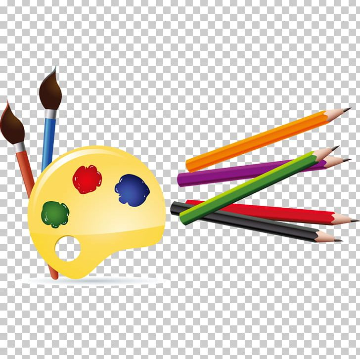 Painting Acrylic Paint Paintbrush PNG, Clipart, Art, Brush, Cartoon ... vector freeuse library