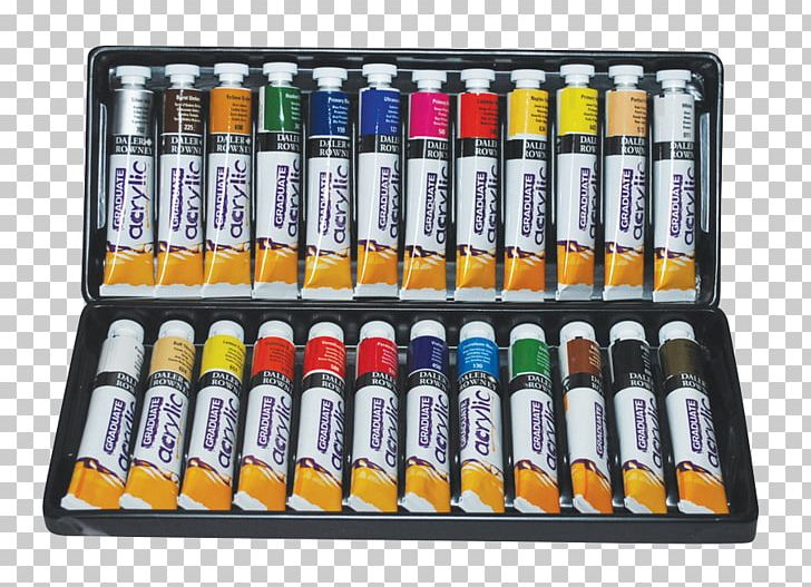 Acrylic paint tube clipart png transparent download Acrylic Paint Poly Tube Color PNG, Clipart, Acrylic Paint, Art ... png transparent download