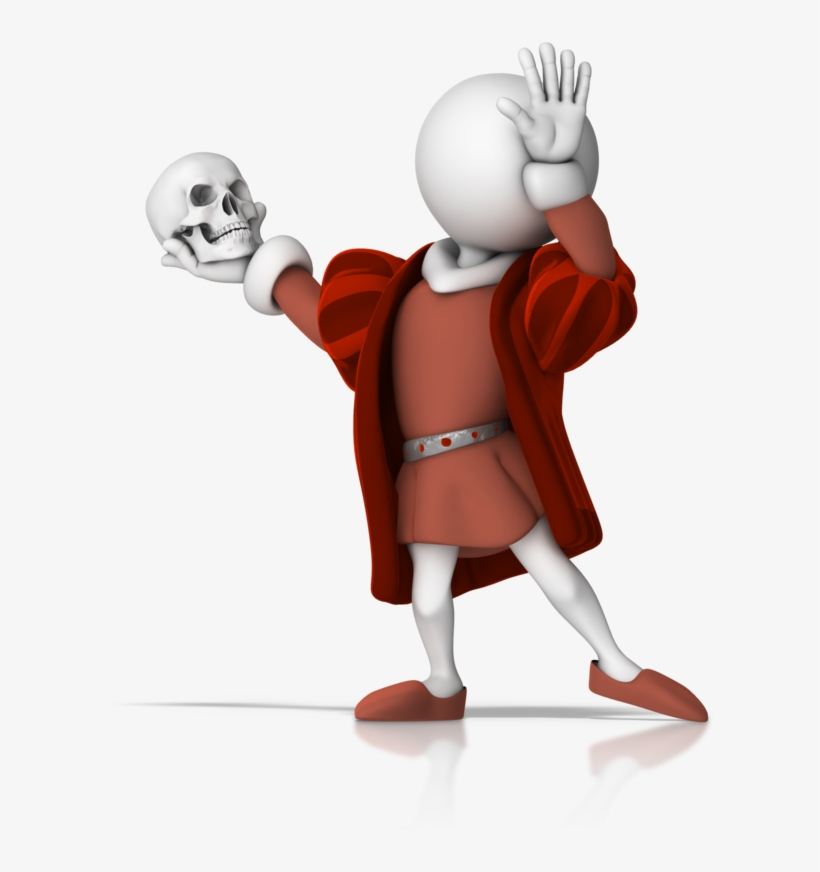 Actor Clipart Shakespeare Actor - Actuacion Png - Free Transparent ... image freeuse stock