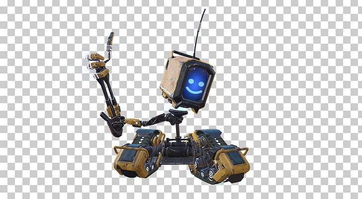 ReCore Gamescom Xbox One Robot Action-adventure Game PNG, Clipart ... clipart black and white stock