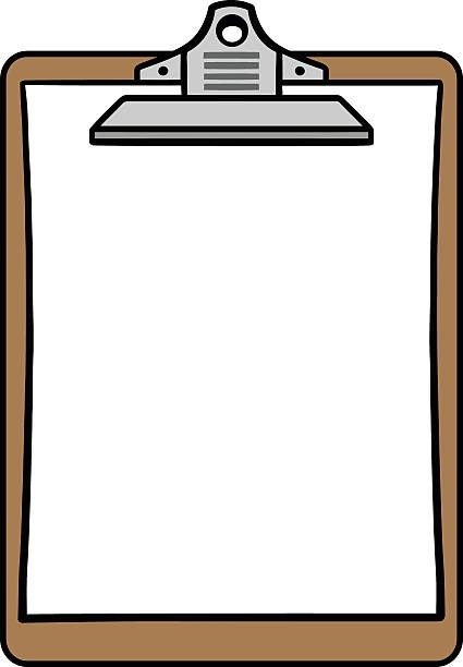 Action clipboard clipart banner freeuse Clipboard clipart action, Clipboard action Transparent FREE for ... banner freeuse
