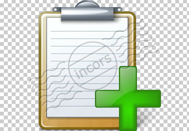 Action clipboard clipart clipart black and white stock Action Item Computer Icons Task PNG, Clipart, Action Item, Bitmap ... clipart black and white stock