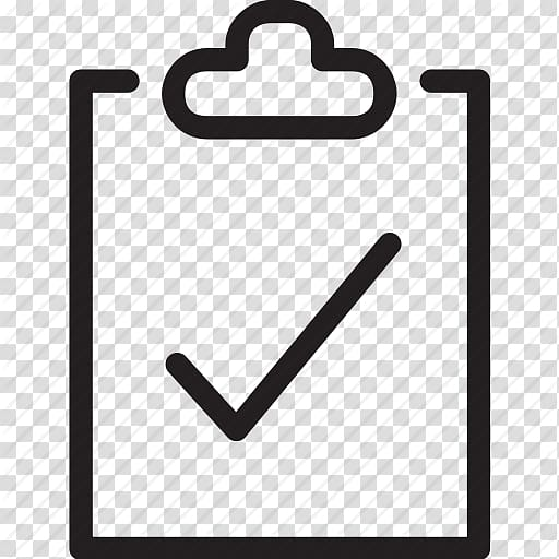 Action clipboard clipart svg freeuse stock Clipboard with check illustration, Computer Icons Iconfinder Action ... svg freeuse stock