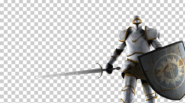 Action figure reenactment clipart graphic library stock Middle Ages Knight Lance Weapon Rendering PNG, Clipart, Action ... graphic library stock