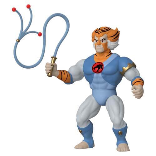 Action figure reenactment clipart jpg transparent download Savage World Thundercat Tygra Action Figure jpg transparent download